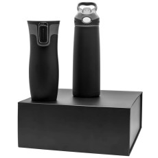 Contigo West Loop and Sheffield Gift Set