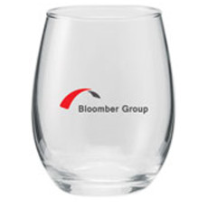 Imprintable 5.5 oz. Perfection Stemless Wine