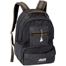 Logo Impact Computer Backpack