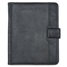 Samsonite Executive Leather Padfolio