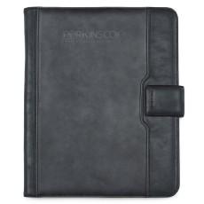 Samsonite Executive Leather Padfolio