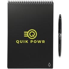RocketBook Executive Flip Notebook Set