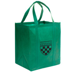 Personalized Enviro-Shopper