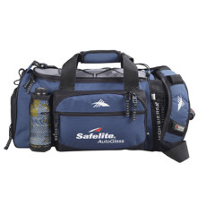 "Personalized High Sierra 21"" Water Sport Duffel"