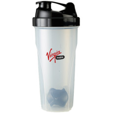 Personalized Shake-it Bottle