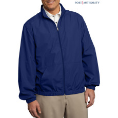 Port Authority Essential Jacket