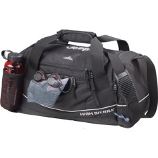 "Printable High Sierra 22"" Bubba Duffel"