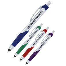 Printable Stannis Pen-Stylus