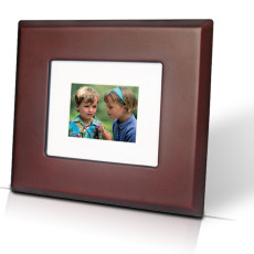 "2.4"" Promotional Desktop Digital Picture Frame"
