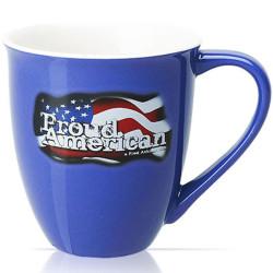 18 oz. Grande Latte Cup