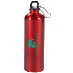 25 oz Metal Water Bottles