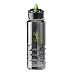 Printed Perseo 25 oz. Tritan™ Water Bottle