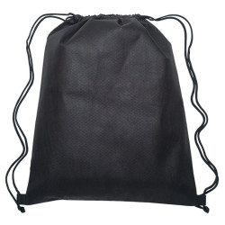 Non-Woven Drawstring Bag