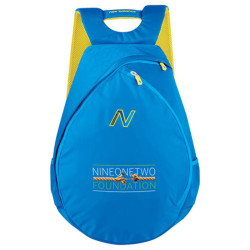 Promotional New Balance Minimus Compu-Backpack
