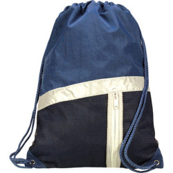 Titan Drawstring Backpack