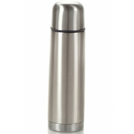 16 oz Custom Thermos