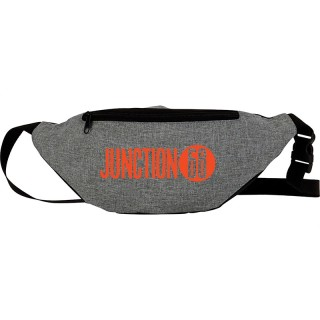 Budget Friendly Fanny Pack
