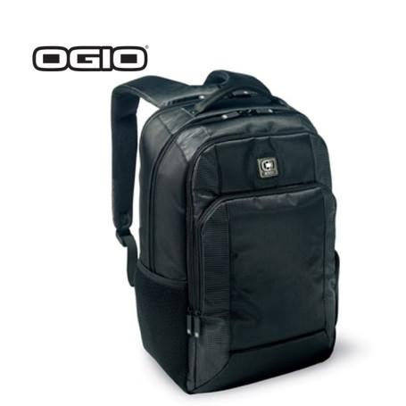OGIO® Roamer Pack