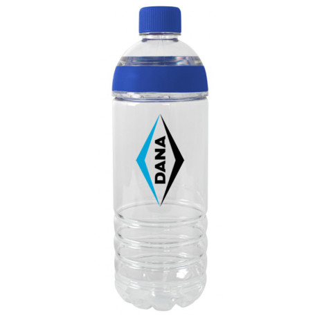 23 oz Custom Water Bottle