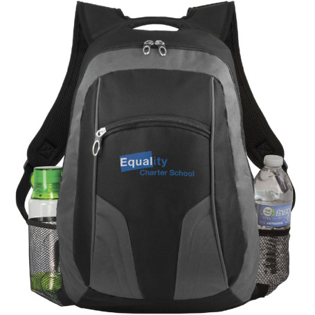Challenger Computer Backpack