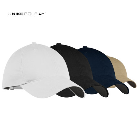 Promotional Nike Hats Silkletter