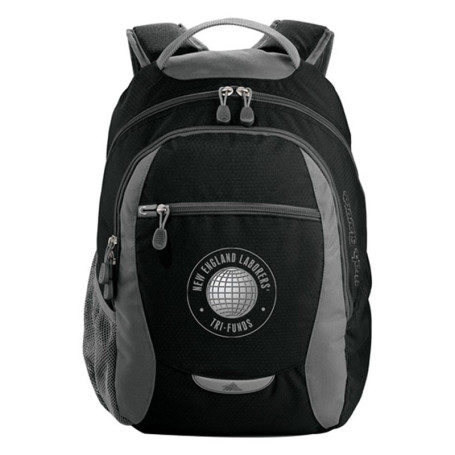 Customizable High Sierra Curve Backpack