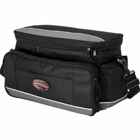 Imprintable BBQ/Cooler Bag