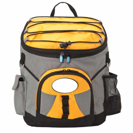 Promotional Backpack Cooler