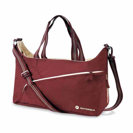 Printable Infinity Sport/Travel Bag