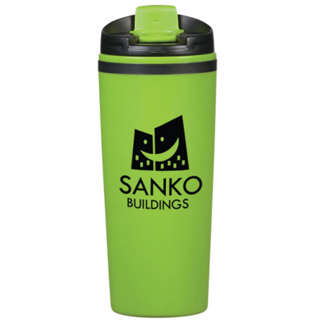 15 Oz. Canyon Tumbler