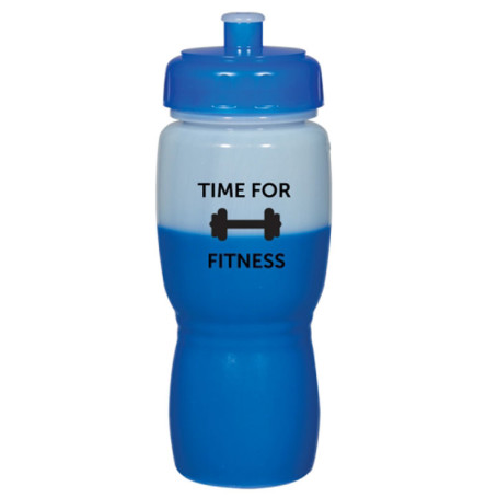 18 Oz. Mood Polysaver Bottle