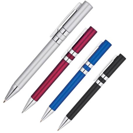Custom Ballpoint Pen