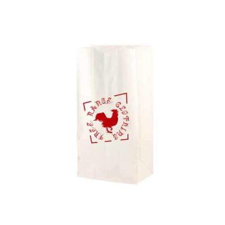 Custom-Printed-SOS-Bags
