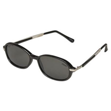 Imprintable Sunglasses Metal Temples