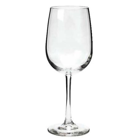 18 oz. Large Wine Glass