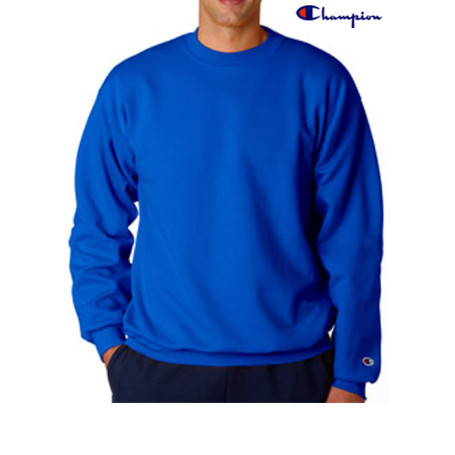 Logo Champion Sweatshirts