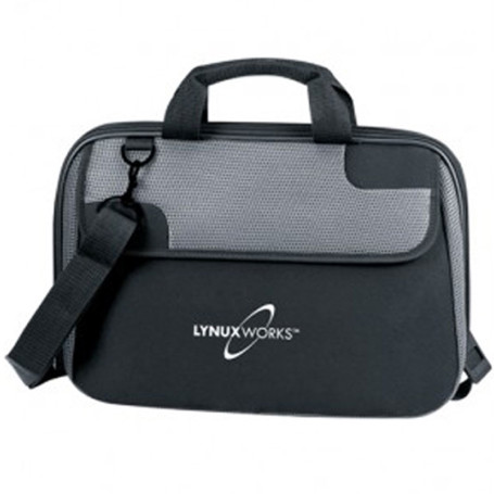 "Neoprene 15.4"" Laptop Case"