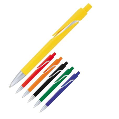 Promo Wilde Pen