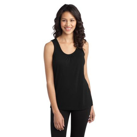 Port Authority Ladies Concept Tank