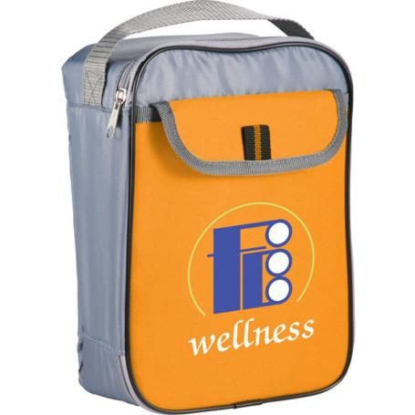 Printable Walker Cooler Bag