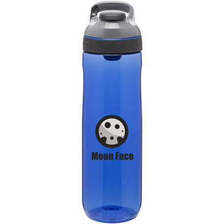 24 Oz Contigo Cortland Bottle
