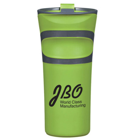 Printed 18 Oz. Performance Tumbler