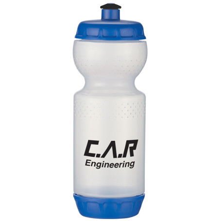 Printed 23 Oz. Clean Bottle® Sports Bottle