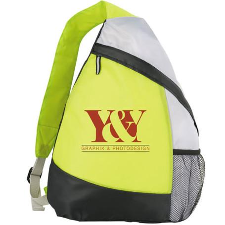 Promo Armada Sling Backpack