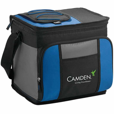Promo California Innovations 24-Can Cooler