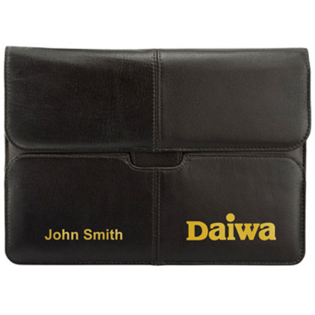 Promo Tablet Case