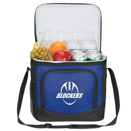 Promotional Large Economy Kooler Bag