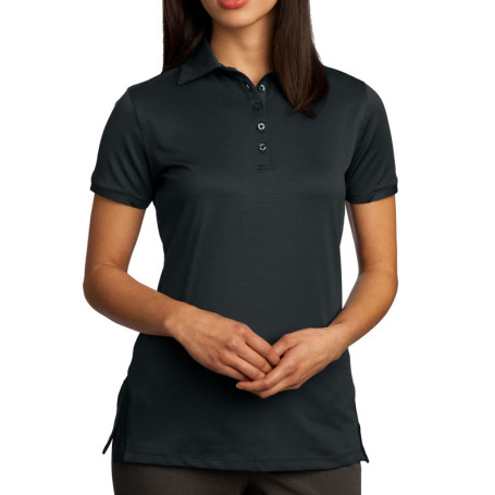 Red House - Ladies Ottoman Performance Polo