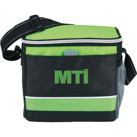 Promo Seasons Sport Cooler Bag