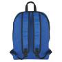 Custom Logo Economy Backpack